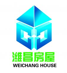 Weifang Jinweida Steel Structure Engineering Co.,ltd.