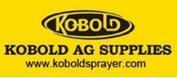 Taizhou Kobold Sprayer Co Ltd