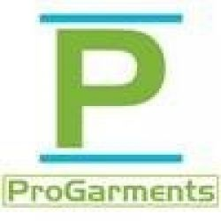 Progarments Limited