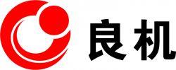 Liyang Liangji Machinery Co., Ltd
