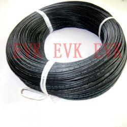Ul 3135 Silicone Wire