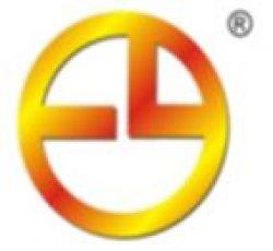 Shenzhen Teruixiang Electronic Co., Ltd