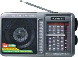Usb/sd Card Player Speaker Dk-106