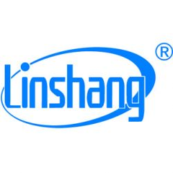Shenzhen Linshang Technology Co.,ltd