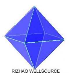 Rizhao Wellsource International Trade Co., Ltd.