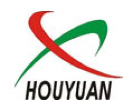 Houyuan Technology(hk) Limited