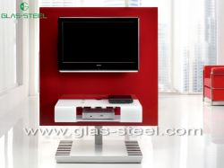 Lcd Tv Stand, Tv Cabinet, Tv Unit Std08