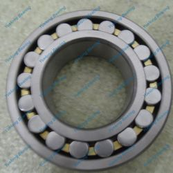 Produce Nu Series Cylindrical Roller Bearing Nu318