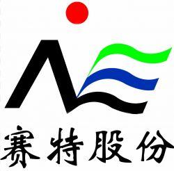 Shandong Saite New Material Co.,ltd