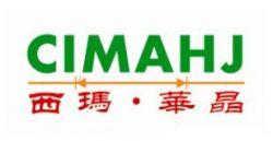 Shenzhen Cima Huaijng Technology Co., Ltd