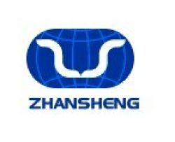 Shanghazhansheng Environmental Protection Equipment  Factory