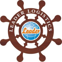Leader Logistics Co.,ltd