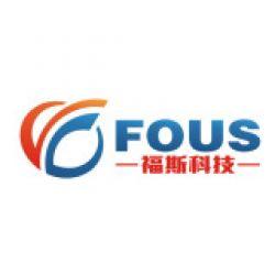 Fous Electronic Technology Co., Ltd.