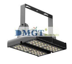Led Tunnel Light 60w/90w/120w