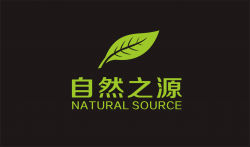 Xi'an Natural Source Bio-engineering Co.,ltd.