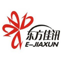 Qingdao E-jiaxun Optical And Electrical Info Co.,ltd