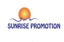 Xiamen Sunrise Promotion Trading Co., Ltd.