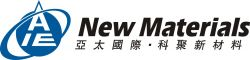 Asia International Enterprise (hong Kong) Limited