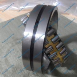 2012 Hot Self-aligning Roller Bearing/skf Bearing