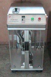 Pharmaceutial Equipment For  Tablet Press