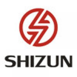 Guangzhou Shizun Auto Parts Co., Ltd.