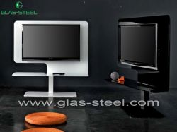 Modern Tv Stand, Lcd Tv Cabinet, Living Room Tv St