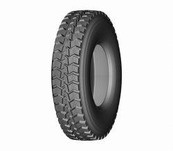 Truck Tyres 315/80r22.5-tyrun/annaite  Brand