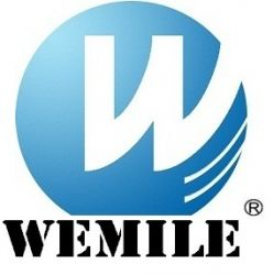 Jinan Wemile Trading Co., Ltd