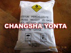 Sodium Perchlorate Monohydrate 99%min,naclo4.h2o