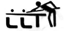 Xaingfa Sports Equipment Co., Ltd
