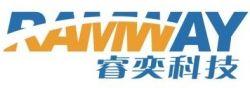 Guangxi Ramway New Energy Co., Ltd.
