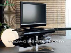 Tv Stand, Tv Units, Tv Cabinets, Tv Racks, Glass T