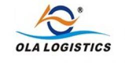 Shenzhen Ola Logistics Co.,ltd