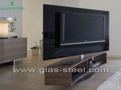 Modern Tv Stand, Plasma Tv Cabinet Std13