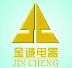 Jincheng Hardware Plastic & Electrical Appliances Manufactur