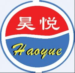 Qingdao Haoyue Machinery Co.,ltd.