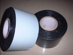 Jining Xunda Pipe Coating Materials Co.,ltd