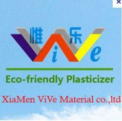 Xiamen Vive Material Co., Ltd