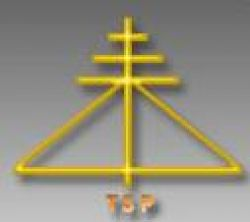 Tung Shan Pen Vn Co. Ltd.