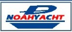 Weihai Noahyacht Co., Ltd