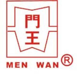 Zhejiang Gangdu Electronic  Co.,ltd