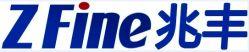 Shenzhen Zhaofeng Smart Card Corporation Limited