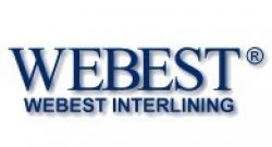 Webest Interlining(nantong)co.,ltd