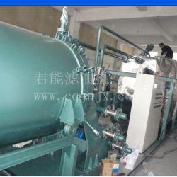 Zsc-1 Black Oil Regeneration Machine To Lube  Oil