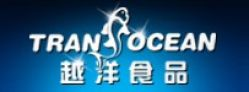 Yantai Transocean Foodstuff Co.,ltd