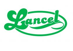 Weifang Lancel Hygiene Products Ltd