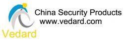 Vedard Security Equipment Export Trade