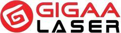Gigaa Optronics Technology Co., Ltd.