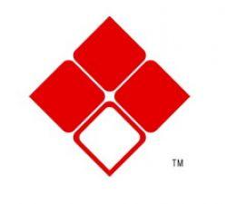 Sun Creative Technologies Inc.