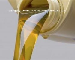 Zsa-1 Waste Engine Oil Renew To Base Oil Refinery